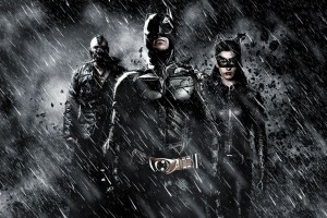 Download Amazing Movie S HD Wallpaper Free Wallpaper on dailyhdwallpaper.com