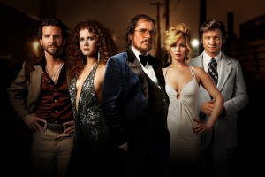 Download American Hustle Movie Wide Wallpaper Free Wallpaper on dailyhdwallpaper.com