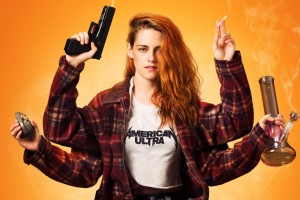 Download American Ultra Kristen Stewart Wide Wallpaper Free Wallpaper on dailyhdwallpaper.com