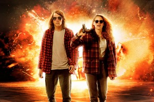 Download American Ultra Movie 2 Wide Wallpaper Free Wallpaper on dailyhdwallpaper.com