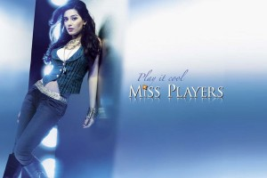 Download Amrita Rao HD Wallpaper Free Wallpaper on dailyhdwallpaper.com