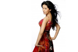 Amrita Rao HQ Wallpaper