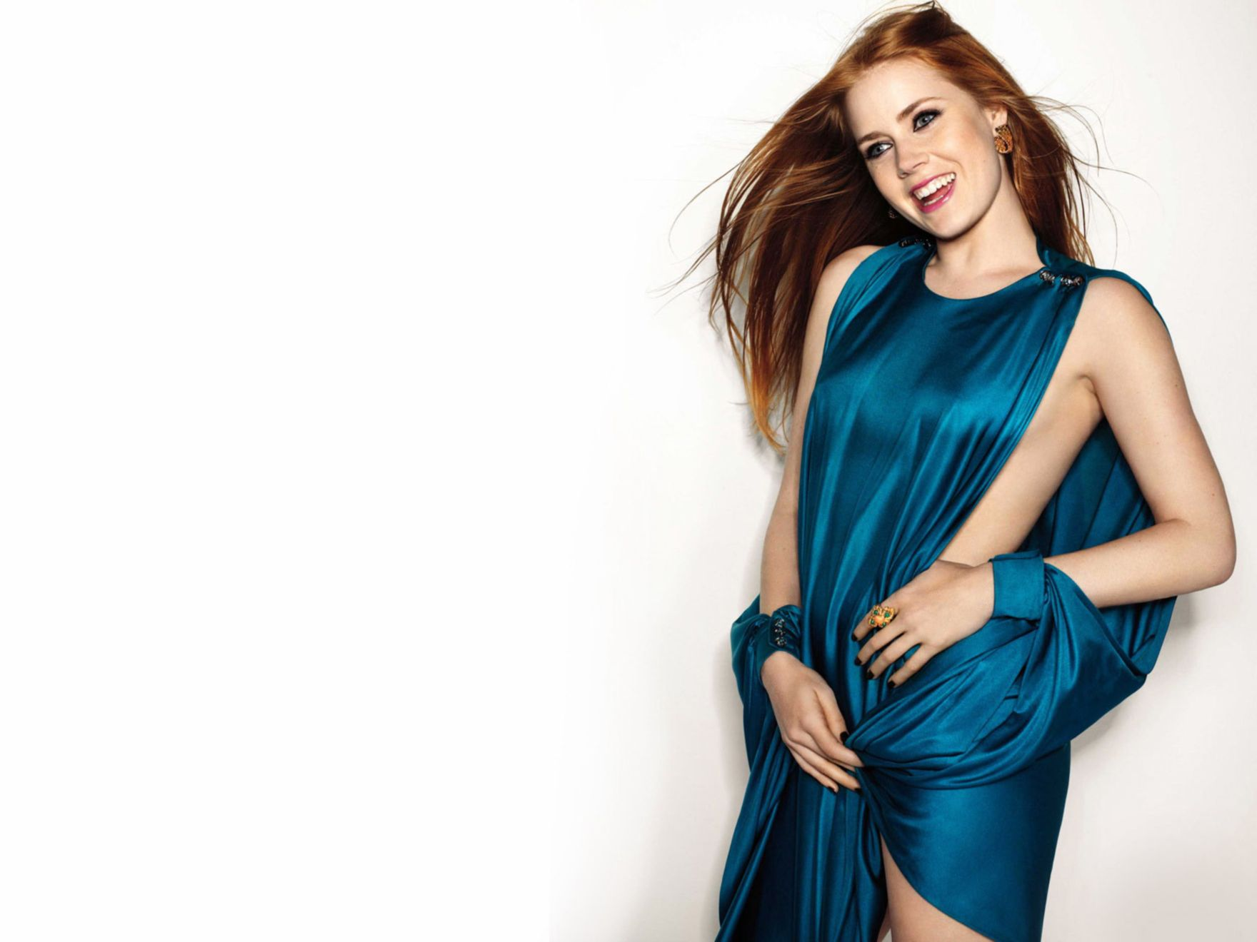 Download free HD Amy Adams 5 Normal Wallpaper, image