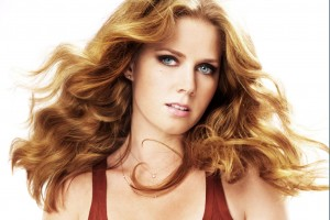 Amy Adams Normal Wallpaper
