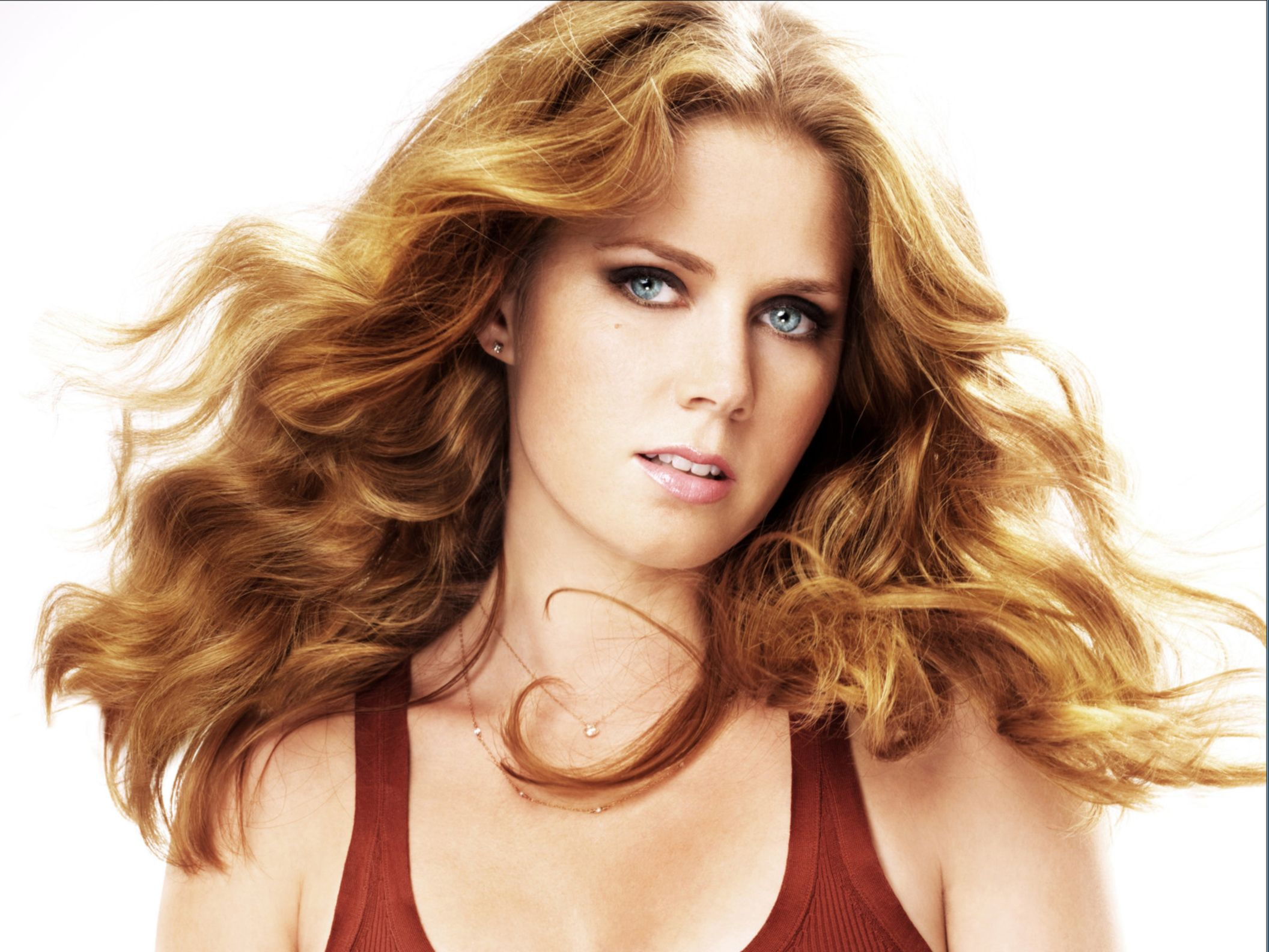 Download free HD Amy Adams Normal Wallpaper, image