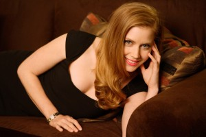 Download Amy Adams Wide Wide Wallpaper Free Wallpaper on dailyhdwallpaper.com