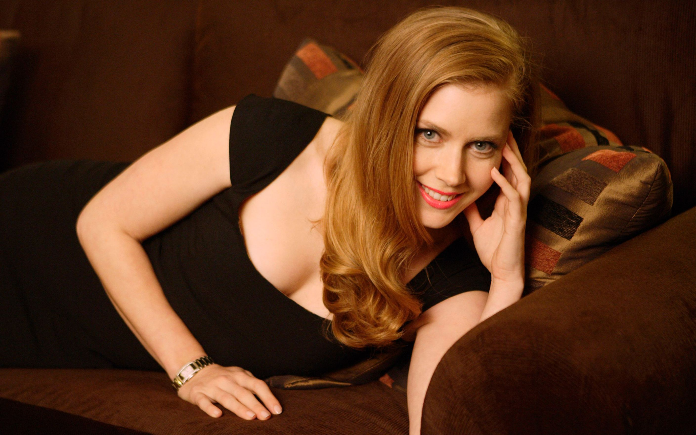 Download free HD Amy Adams Wide Wide Wallpaper, image