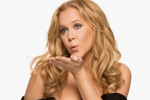 Download Amy Schumer Wide Wallpaper Free Wallpaper on dailyhdwallpaper.com