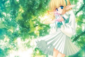 Download Anime Girls 16 Normal Wallpaper Free Wallpaper on dailyhdwallpaper.com