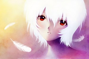 Download Anime Purity Wide Wallpaper Free Wallpaper on dailyhdwallpaper.com