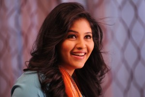 Download Anjali Telugu Heroine Wide Wallpaper Free Wallpaper on dailyhdwallpaper.com