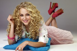 Download Annasophia Robb Wide Wallpaper Free Wallpaper on dailyhdwallpaper.com