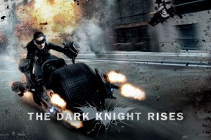 Download Anne Hathaway in Dark Knight Rises Wide Wallpaper Free Wallpaper on dailyhdwallpaper.com