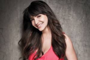 Download Anushka Sharma Wallpaper Free Wallpaper on dailyhdwallpaper.com