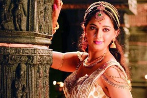 Download Anushka Shetty In Rudramadevi Wallpaper Free Wallpaper on dailyhdwallpaper.com