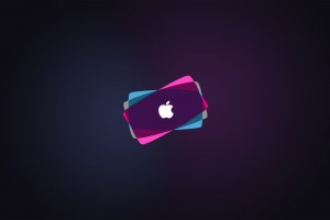 Apple TV Wide Wallpaper