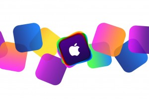 Download Apple WWDC HD Wallpaper Free Wallpaper on dailyhdwallpaper.com
