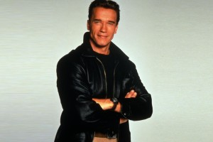 Download Arnold Schwarzenegger Wallpaper Free Wallpaper on dailyhdwallpaper.com