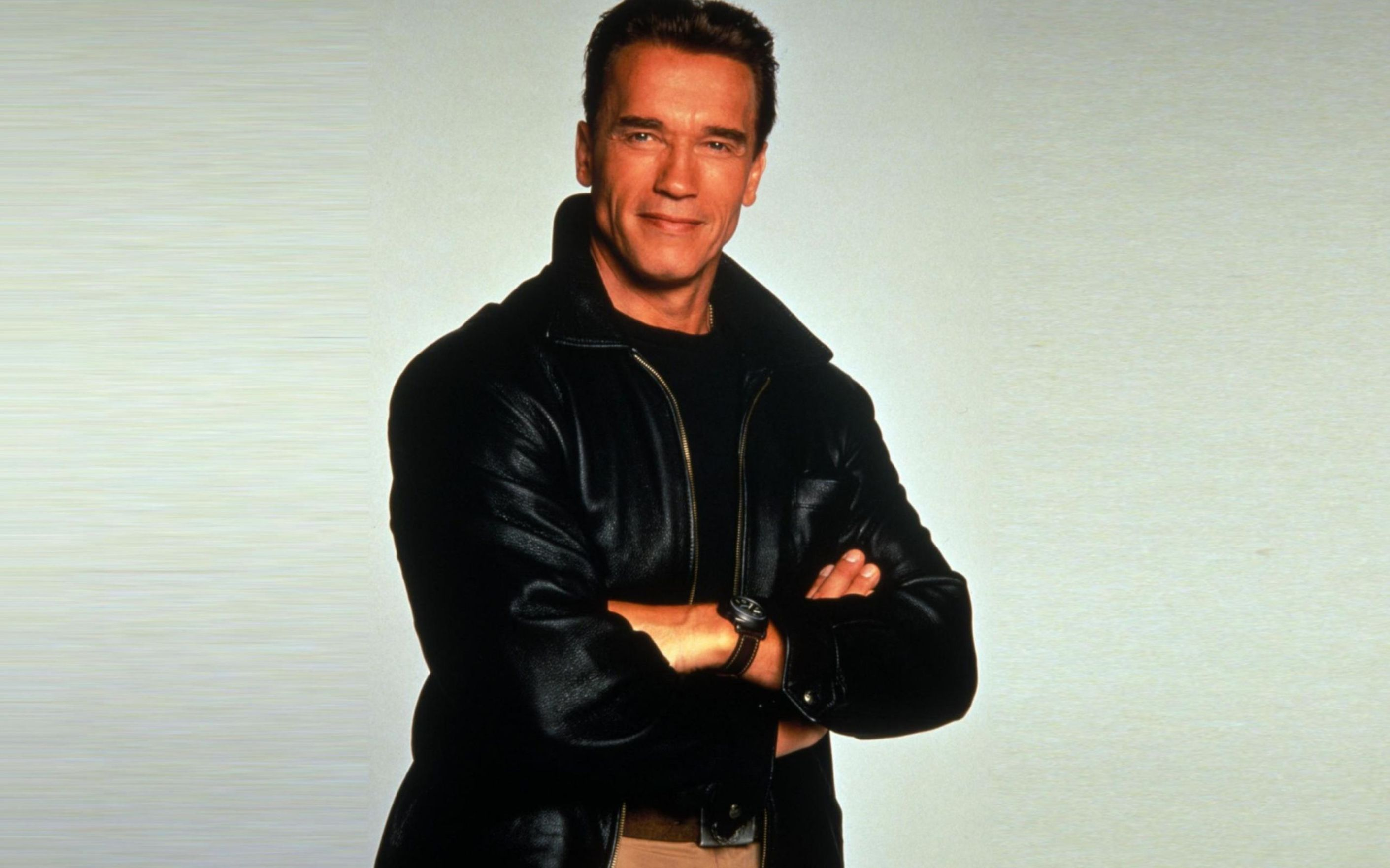 Download free HD Arnold Schwarzenegger Wallpaper, image