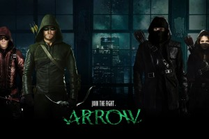Download Arrow Season 3 2014 Wide Wallpaper Free Wallpaper on dailyhdwallpaper.com