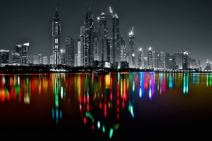 Art Dubai Modern Art Photography Wallpaper