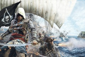 Download Assassins Creed 4 Black Flag Game 2 HD Wallpaper Free Wallpaper on dailyhdwallpaper.com