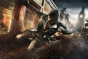 Download Assassins Creed Syndicate Video Game Wide Wallpaper Free Wallpaper on dailyhdwallpaper.com