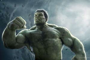 Download Avengers Age of Ultron Hulk Wide Wallpaper Free Wallpaper on dailyhdwallpaper.com