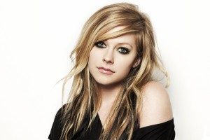 Download Avril Lavigne 2016 Hd Wallpaper Free Wallpaper on dailyhdwallpaper.com