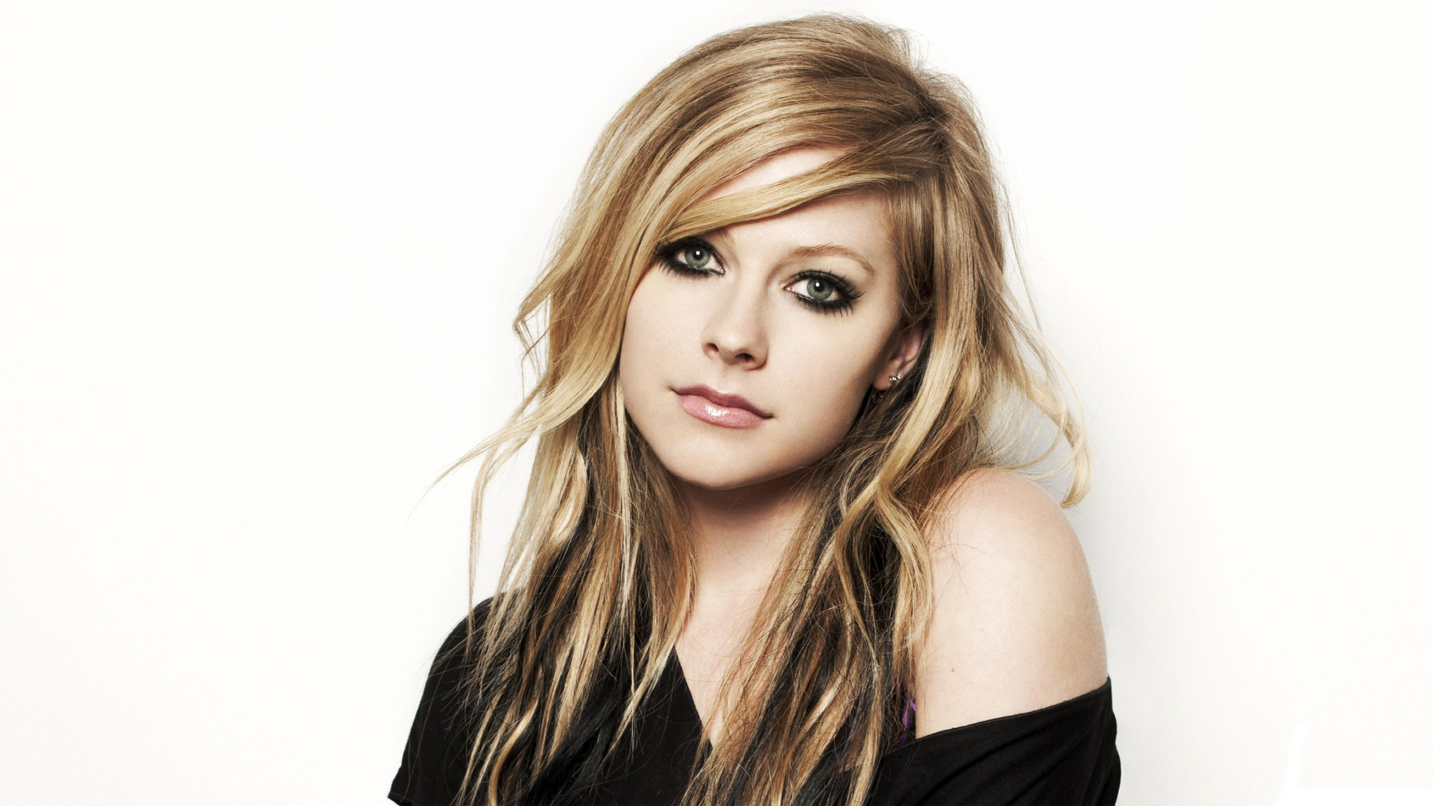 Download free HD Avril Lavigne 2016 Hd Wallpaper, image