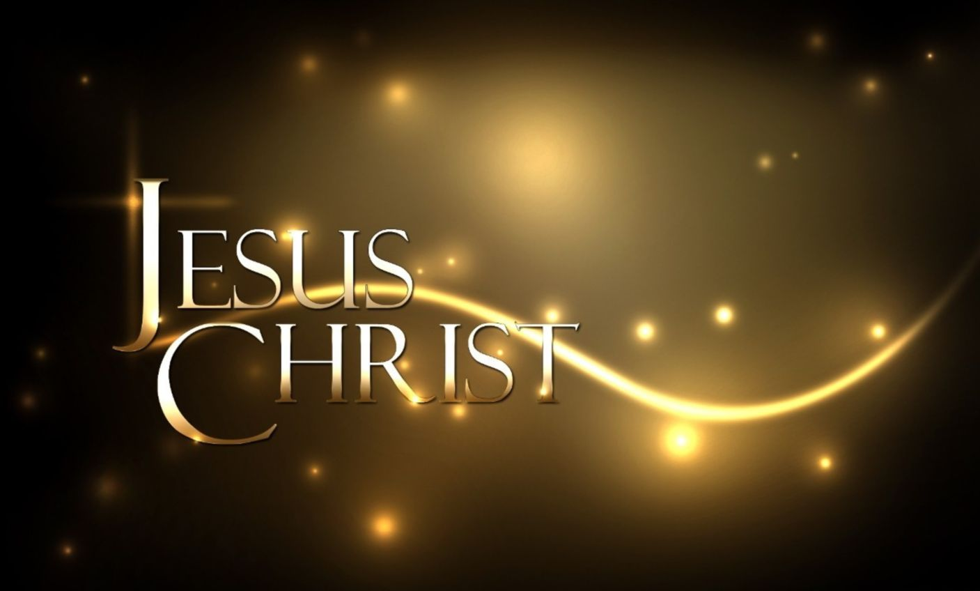 Download free HD Awesome Jesus High Resolution Wallpaper, image