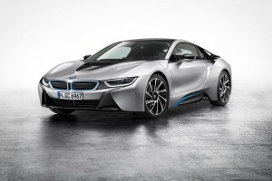 Download BMW I8 2015 Wide Wallpaper Free Wallpaper on dailyhdwallpaper.com
