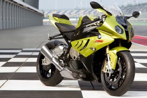 Download BMW S 1000 Rr HD Wallpaper Free Wallpaper on dailyhdwallpaper.com