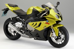 Download BMW S 1000 Rr Model HD Wallpaper Free Wallpaper on dailyhdwallpaper.com