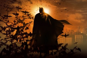 Download Batman 3 The Dark Knight Rises Wide Wallpaper Free Wallpaper on dailyhdwallpaper.com