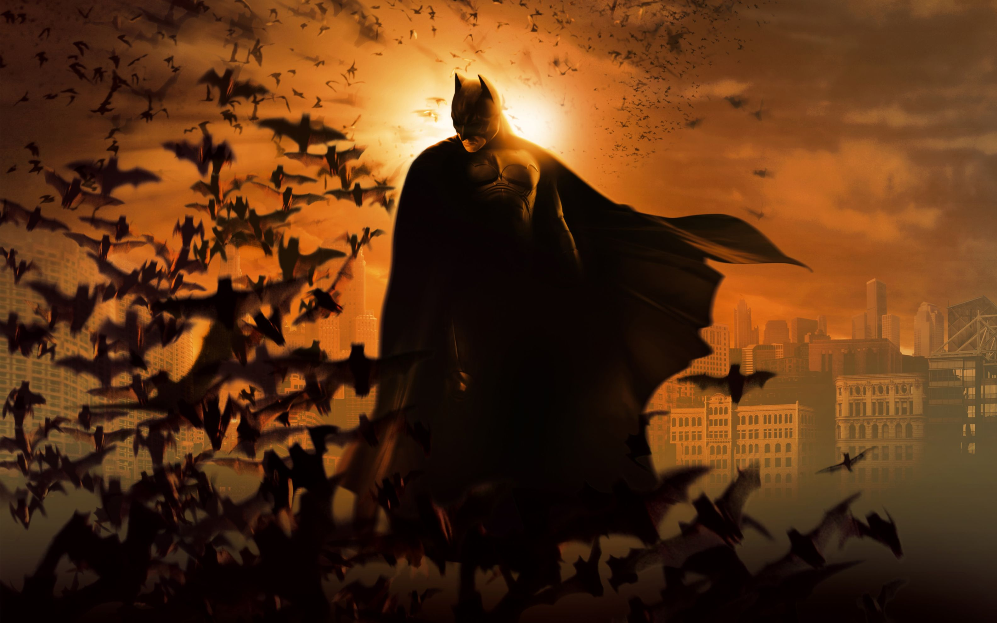 batman 3 the dark knight rises wide wallpaper: desktop hd wallpaper