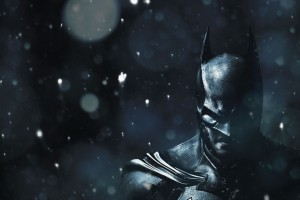 Download Batman Arkham Origins Game HD Wallpaper Free Wallpaper on dailyhdwallpaper.com