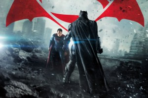 Download Batman V Superman 2016 Wide Wallpaper Free Wallpaper on dailyhdwallpaper.com