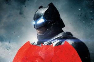 Download Batman V Superman Batman Wide Wallpaper Free Wallpaper on dailyhdwallpaper.com