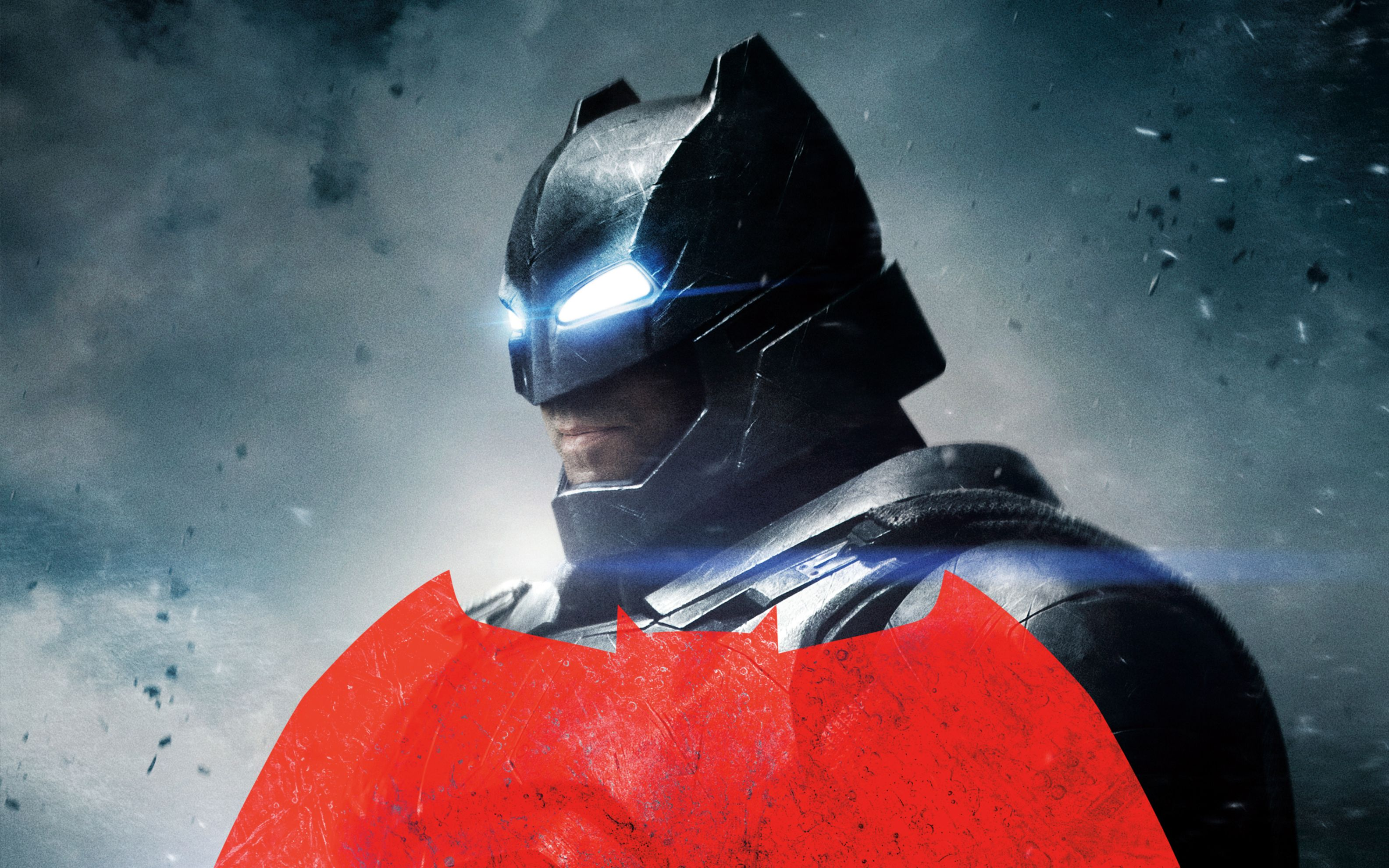 Download free HD Batman V Superman Batman Wide Wallpaper, image
