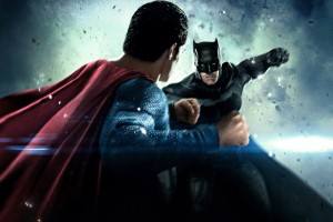 Batman V Superman Dawn Of Justice 2016 Movie Wide Wallpaper