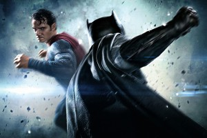 Download Batman V Superman Dawn Of Justice New Wide Wallpaper Free Wallpaper on dailyhdwallpaper.com
