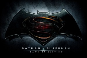 Download Batman V Superman Dawn Of Justice Wide Wallpaper Free Wallpaper on dailyhdwallpaper.com