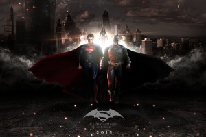 Download Batman V Superman Dawn of Justice 2016 Wide Wallpaper Free Wallpaper on dailyhdwallpaper.com