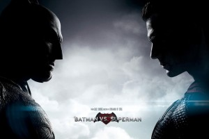 Download Batman V Superman Movie Wide Wallpaper Free Wallpaper on dailyhdwallpaper.com