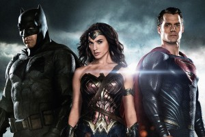Download Batman Wonder Woman Superman Wide Wallpaper Free Wallpaper on dailyhdwallpaper.com