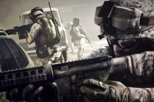 Download Battlefield 4 1080p Full HD Wallpaper Free Wallpaper on dailyhdwallpaper.com