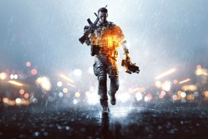 Download Battlefield 4 Desktop HD 1920x1080 Wallpaper Free Wallpaper on dailyhdwallpaper.com