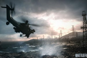 Download Battlefield 4 HD 1920x1080 Download Wallpaper Free Wallpaper on dailyhdwallpaper.com