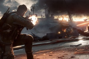 Download Battlefield 4 Sniper Download Wallpaper Free Wallpaper on dailyhdwallpaper.com